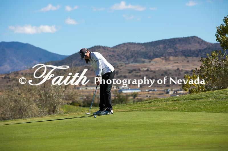 53NV STATE Girls Golf at Eagle Valley West GC ©2016MelissaFaithKnight&FaithPhotographyNV_0118