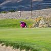 154NV STATE Girls Golf at Eagle Valley West GC ©2016MelissaFaithKnight&FaithPhotographyNV_0365