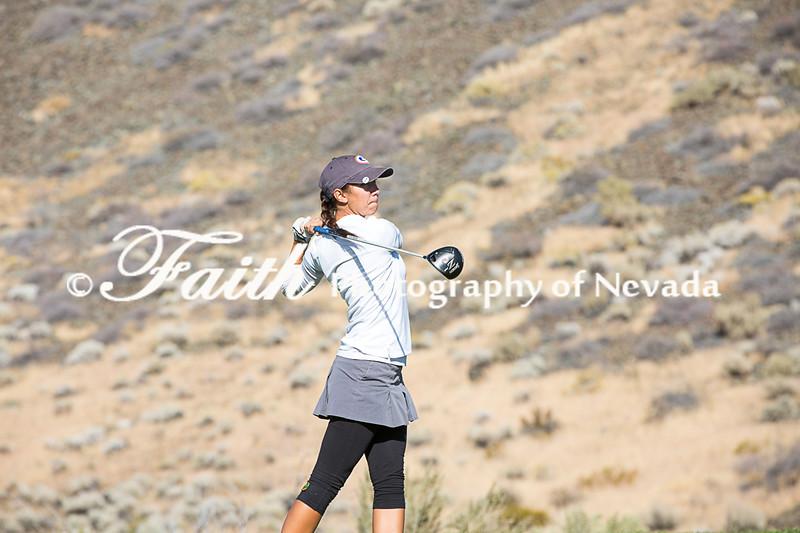 198NV STATE Girls Golf at Eagle Valley West GC ©2016MelissaFaithKnight&FaithPhotographyNV_0461