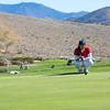 51NV STATE Girls Golf at Eagle Valley West GC ©2016MelissaFaithKnight&FaithPhotographyNV_0114