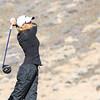 195NV STATE Girls Golf at Eagle Valley West GC ©2016MelissaFaithKnight&FaithPhotographyNV_0455