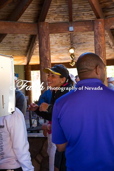 214NV STATE Girls Golf at Eagle Valley West GC ©2016MelissaFaithKnight&FaithPhotographyNV_0495