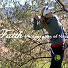9x12 NV STATE Girls Golf at Eagle Valley West GC ©2016MelissaFaithKnight&FaithPhotographyNV_0285