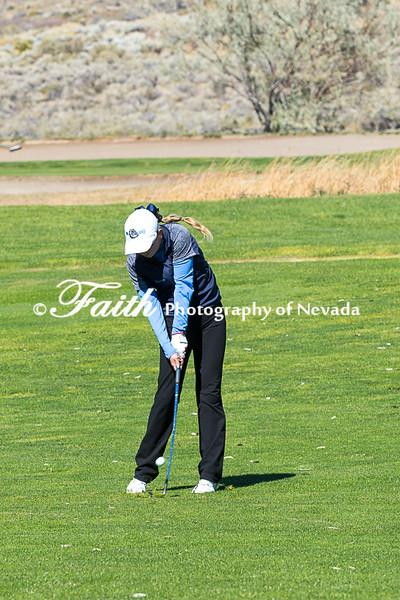 76NV STATE Girls Golf at Eagle Valley West GC ©2016MelissaFaithKnight&FaithPhotographyNV_0132