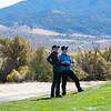 47NV STATE Girls Golf at Eagle Valley West GC ©2016MelissaFaithKnight&FaithPhotographyNV_0108