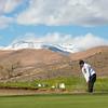 91NV STATE Girls Golf at Eagle Valley West GC ©2016MelissaFaithKnight&FaithPhotographyNV_0168