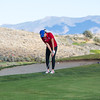 203NV STATE Girls Golf at Eagle Valley West GC ©2016MelissaFaithKnight&FaithPhotographyNV_0473