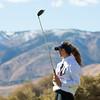 163NV STATE Girls Golf at Eagle Valley West GC ©2016MelissaFaithKnight&FaithPhotographyNV_0381