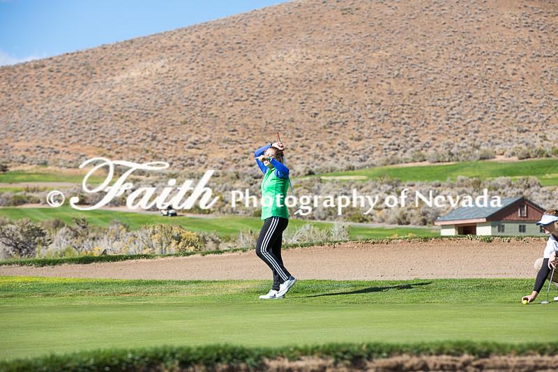 156NV STATE Girls Golf at Eagle Valley West GC ©2016MelissaFaithKnight&FaithPhotographyNV_0368
