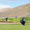 94NV STATE Girls Golf at Eagle Valley West GC ©2016MelissaFaithKnight&FaithPhotographyNV_0181