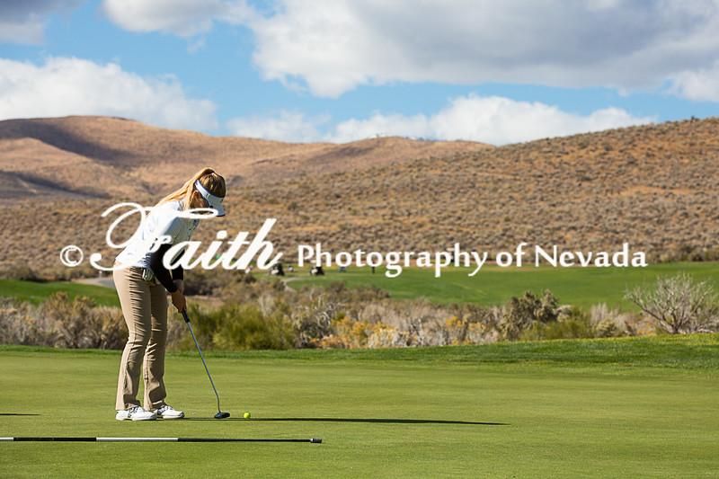 160NV STATE Girls Golf at Eagle Valley West GC ©2016MelissaFaithKnight&FaithPhotographyNV_0374