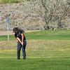 78NV STATE Girls Golf at Eagle Valley West GC ©2016MelissaFaithKnight&FaithPhotographyNV_0139