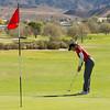 1NV STATE Girls Golf at Eagle Valley West GC ©2016MelissaFaithKnight&FaithPhotographyNV_0018