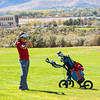 109NV STATE Girls Golf at Eagle Valley West GC ©2016MelissaFaithKnight&FaithPhotographyNV_0231