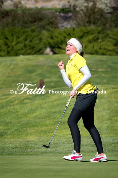 8x12 NV STATE Girls Golf at Eagle Valley West GC ©2016MelissaFaithKnight&FaithPhotographyNV_0177