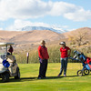 175NV STATE Girls Golf at Eagle Valley West GC ©2016MelissaFaithKnight&FaithPhotographyNV_0416