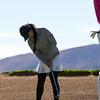 42NV STATE Girls Golf at Eagle Valley West GC ©2016MelissaFaithKnight&FaithPhotographyNV_0101
