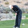 193NV STATE Girls Golf at Eagle Valley West GC ©2016MelissaFaithKnight&FaithPhotographyNV_0452
