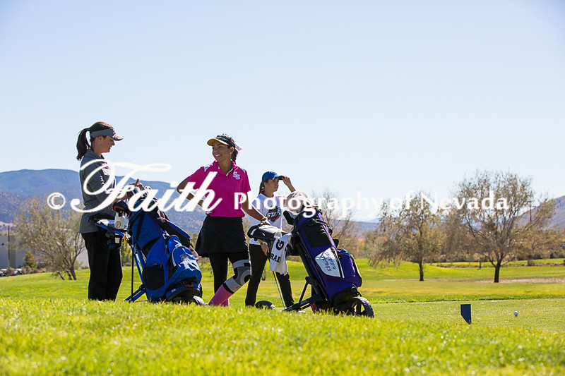 103NV STATE Girls Golf at Eagle Valley West GC ©2016MelissaFaithKnight&FaithPhotographyNV_0213