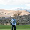 209NV STATE Girls Golf at Eagle Valley West GC ©2016MelissaFaithKnight&FaithPhotographyNV_0487