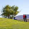 167NV STATE Girls Golf at Eagle Valley West GC ©2016MelissaFaithKnight&FaithPhotographyNV_0401