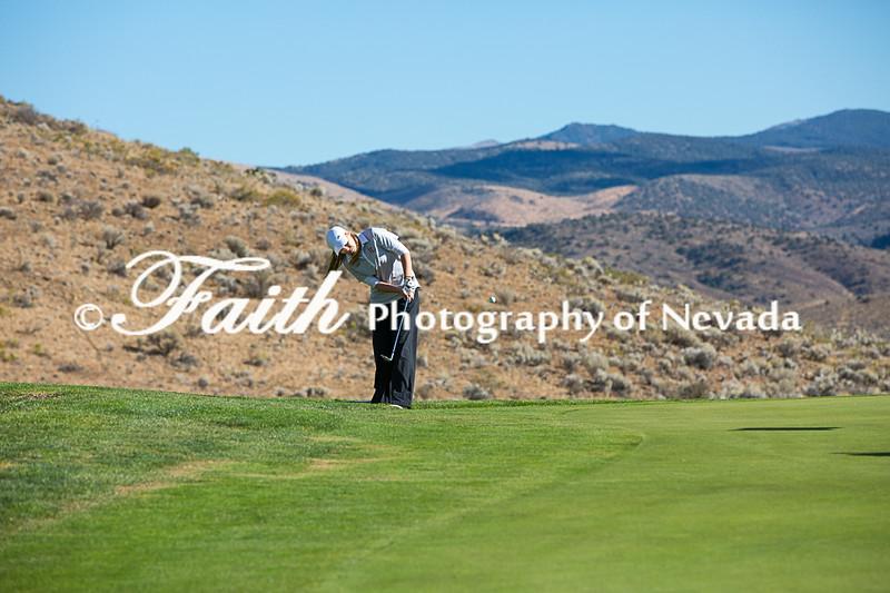 182NV STATE Girls Golf at Eagle Valley West GC ©2016MelissaFaithKnight&FaithPhotographyNV_0431