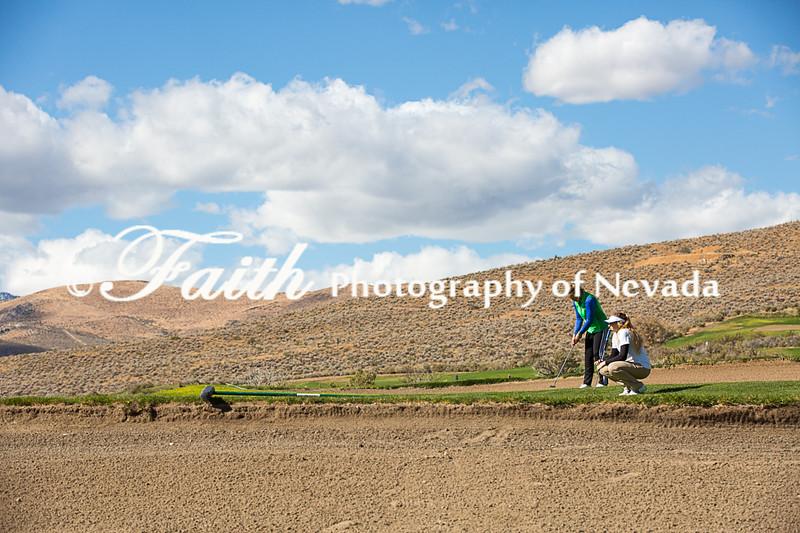 153NV STATE Girls Golf at Eagle Valley West GC ©2016MelissaFaithKnight&FaithPhotographyNV_0363