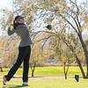 102NV STATE Girls Golf at Eagle Valley West GC ©2016MelissaFaithKnight&FaithPhotographyNV_0211