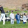 33NV STATE Girls Golf at Eagle Valley West GC ©2016MelissaFaithKnight&FaithPhotographyNV_0084