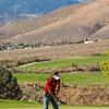 120NV STATE Girls Golf at Eagle Valley West GC ©2016MelissaFaithKnight&FaithPhotographyNV_0260