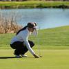 4NV STATE Girls Golf at Eagle Valley West GC ©2016MelissaFaithKnight&FaithPhotographyNV_0023