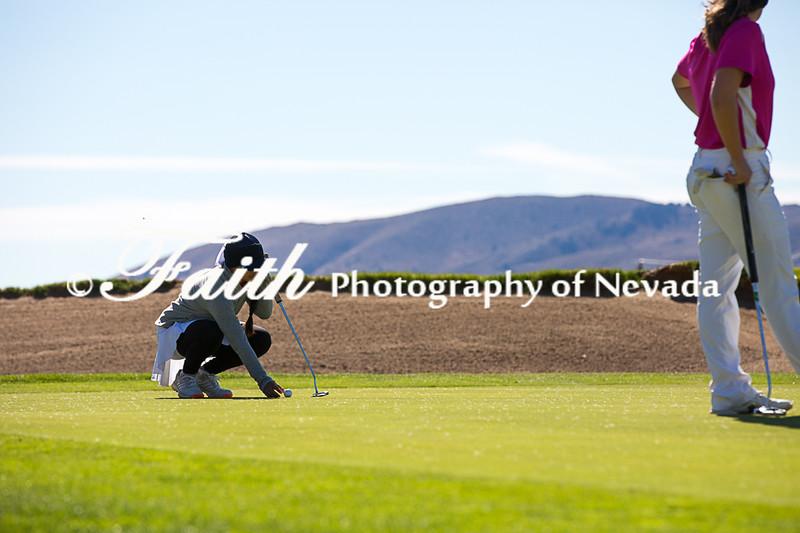 41NV STATE Girls Golf at Eagle Valley West GC ©2016MelissaFaithKnight&FaithPhotographyNV_0099