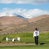 86NV STATE Girls Golf at Eagle Valley West GC ©2016MelissaFaithKnight&FaithPhotographyNV_0155