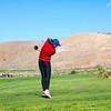 9NV STATE Girls Golf at Eagle Valley West GC ©2016MelissaFaithKnight&FaithPhotographyNV_0036
