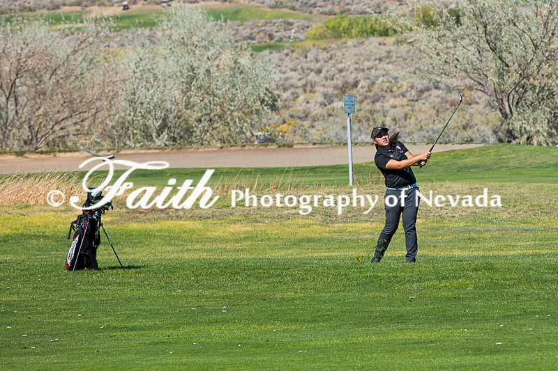 79NV STATE Girls Golf at Eagle Valley West GC ©2016MelissaFaithKnight&FaithPhotographyNV_0141