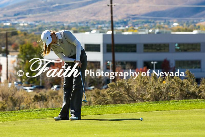 28NV STATE Girls Golf at Eagle Valley West GC ©2016MelissaFaithKnight&FaithPhotographyNV_0064