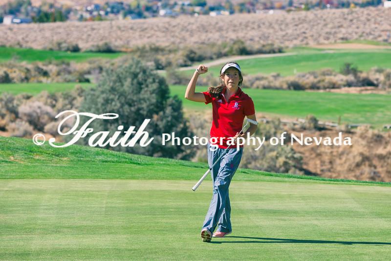 8x12 NV STATE Girls Golf at Eagle Valley West GC ©2016MelissaFaithKnight&FaithPhotographyNV_0262