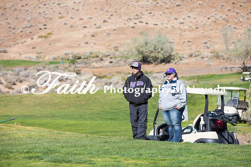 159NV STATE Girls Golf at Eagle Valley West GC ©2016MelissaFaithKnight&FaithPhotographyNV_0373