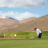 88NV STATE Girls Golf at Eagle Valley West GC ©2016MelissaFaithKnight&FaithPhotographyNV_0162