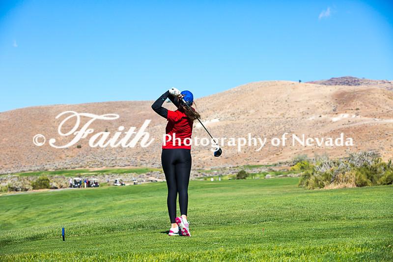 10NV STATE Girls Golf at Eagle Valley West GC ©2016MelissaFaithKnight&FaithPhotographyNV_0038