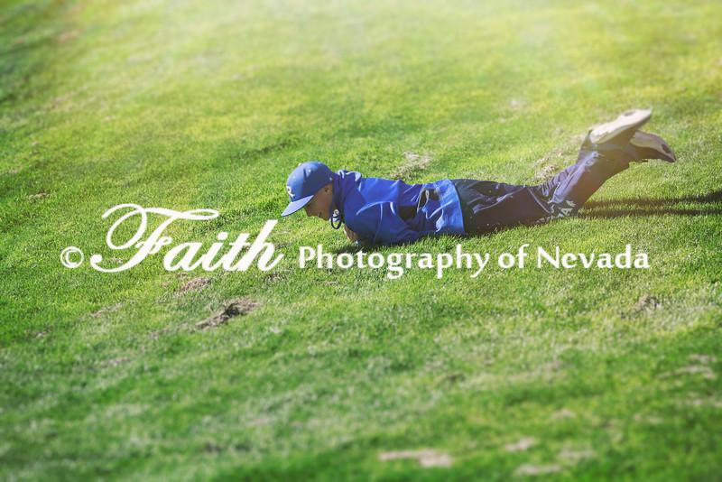 8x12 NV STATE Girls Golf at Eagle Valley West GC ©2016MelissaFaithKnight&FaithPhotographyNV_0389