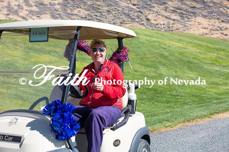 147NV STATE Girls Golf at Eagle Valley West GC ©2016MelissaFaithKnight&FaithPhotographyNV_0334