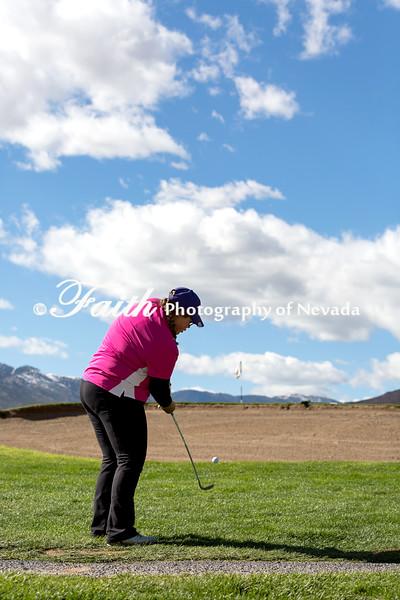 NV STATE Girls Golf at Eagle Valley West GC ©2016MelissaFaithKnight&FaithPhotographyNV_0361