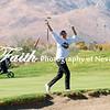 12x8 NV STATE Girls Golf at Eagle Valley West GC ©2016MelissaFaithKnight&FaithPhotographyNV_0197