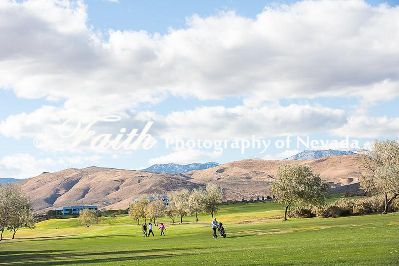 204NV STATE Girls Golf at Eagle Valley West GC ©2016MelissaFaithKnight&FaithPhotographyNV_0474