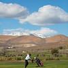 80NV STATE Girls Golf at Eagle Valley West GC ©2016MelissaFaithKnight&FaithPhotographyNV_0144
