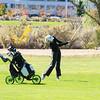112NV STATE Girls Golf at Eagle Valley West GC ©2016MelissaFaithKnight&FaithPhotographyNV_0237