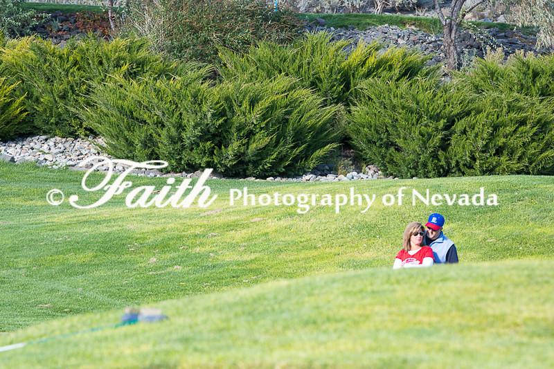 206NV STATE Girls Golf at Eagle Valley West GC ©2016MelissaFaithKnight&FaithPhotographyNV_0482