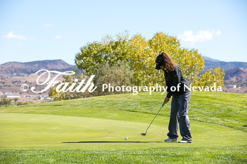 54NV STATE Girls Golf at Eagle Valley West GC ©2016MelissaFaithKnight&FaithPhotographyNV_0121