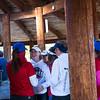 212NV STATE Girls Golf at Eagle Valley West GC ©2016MelissaFaithKnight&FaithPhotographyNV_0492